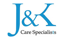 J&K Care Specialists