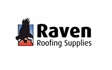 Raven Roofing Supplies
